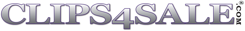 Risultati immagini per clips4sale logo