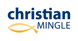 Christian mingle email