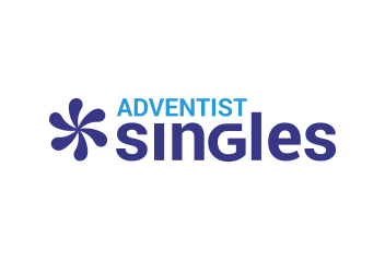 Adventist Singles logo