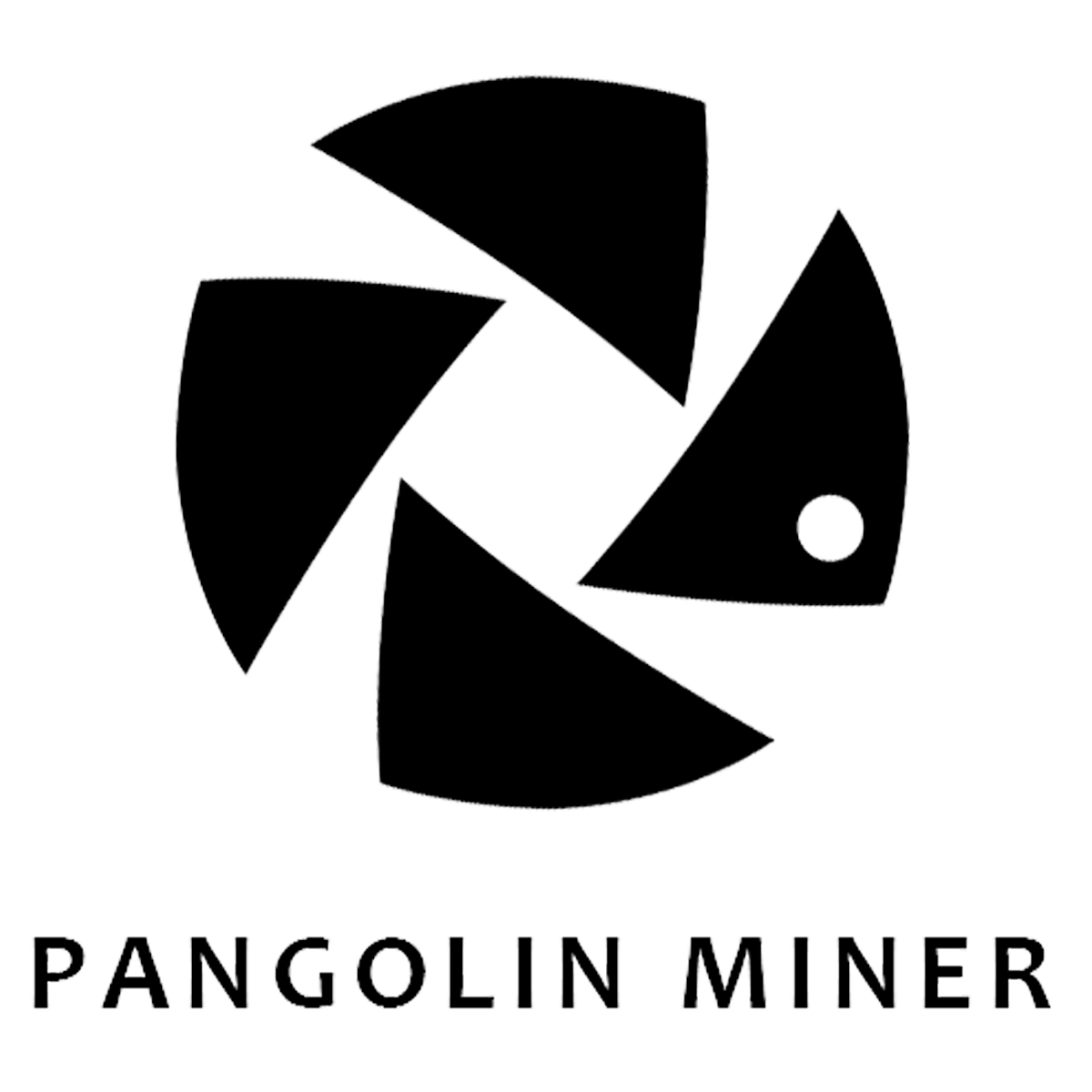 Pangolinminer Help Center home page
