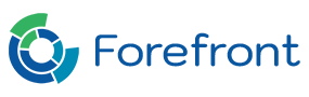 Forefront Education Help Center home page