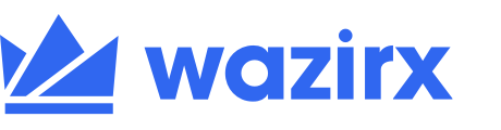 WazirX Help Center home page