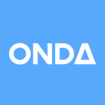 ONDA Partner Center Help Center home page
