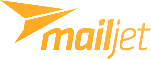 Mailjet Support Help Center home page