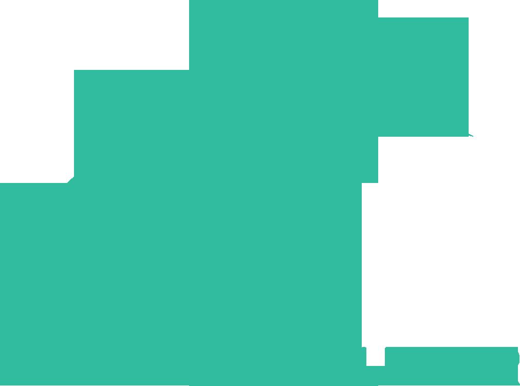 """Résultat de recherche d'images pour """"adrenaline hunter logo"""""""