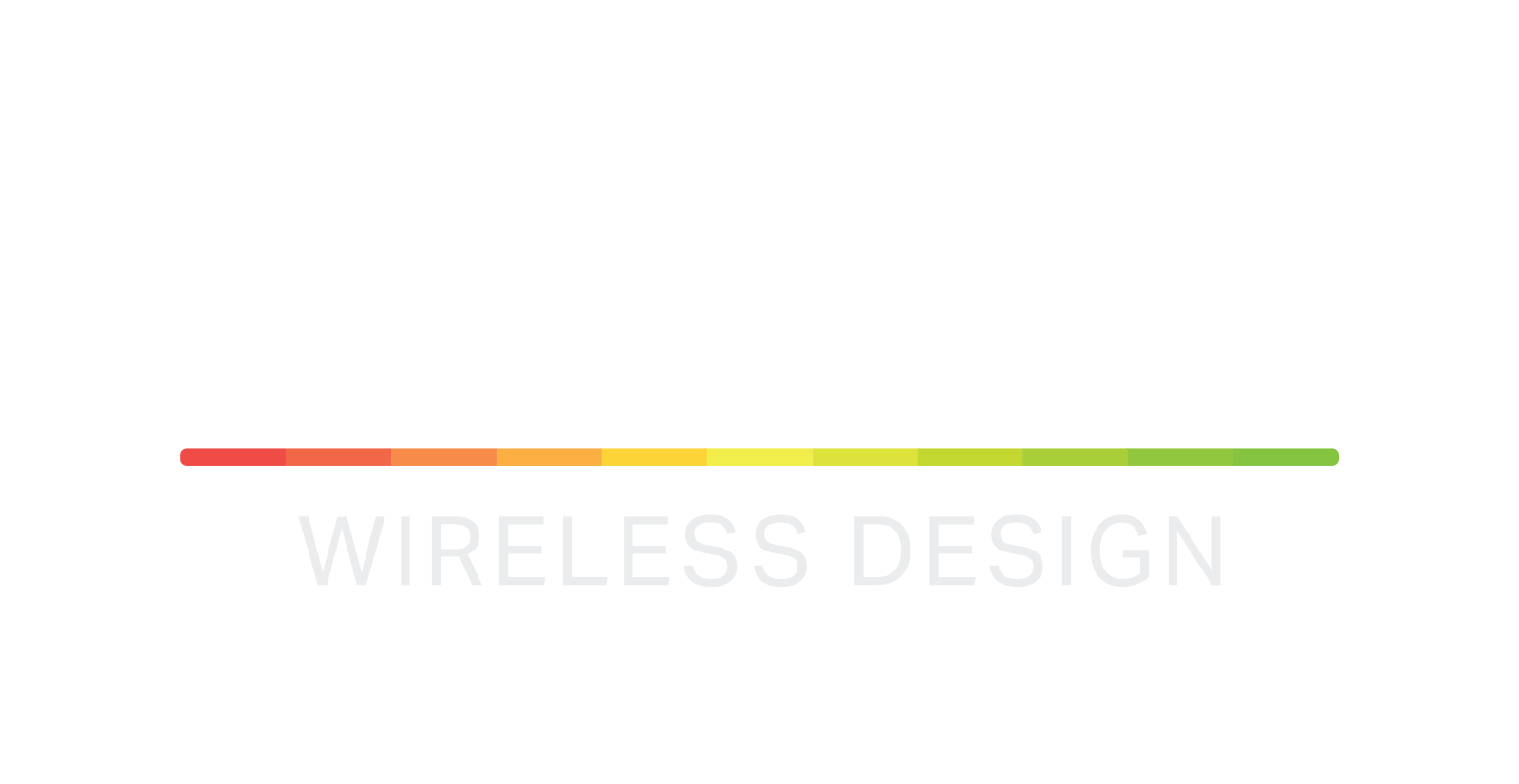 Automated License Reset / Release – Ekahau Customer Support