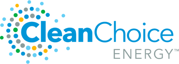 CleanChoice Energy Clean Electricity Help Center home page