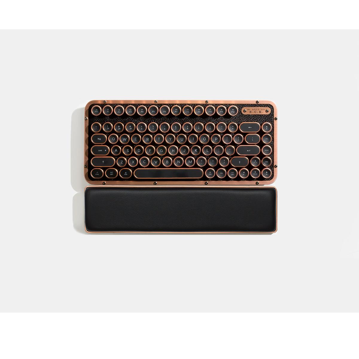 T9 Bluetooth Keyboard