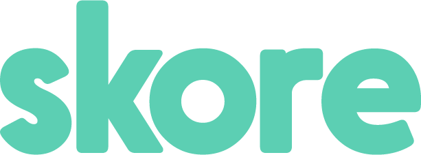 Skore.io Help Center home page