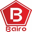 Bairo Help Center home page