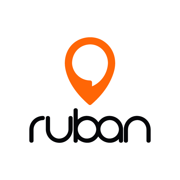 RUBAN Help Center home page