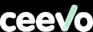 Ceevo logo