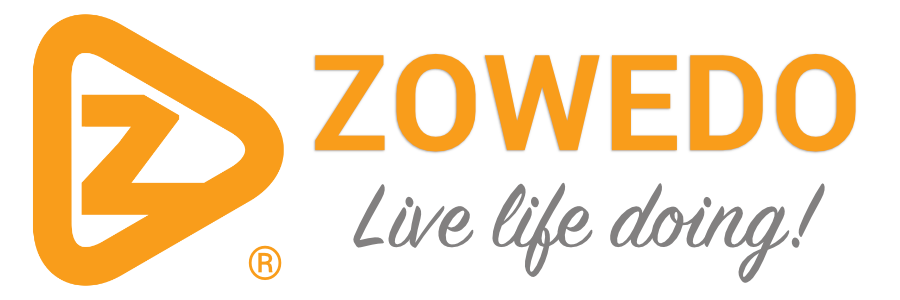 Zowedo Help Center Help Center home page