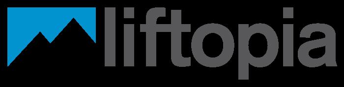 Does liftopia have a mobile app help center logo publicscrutiny Images