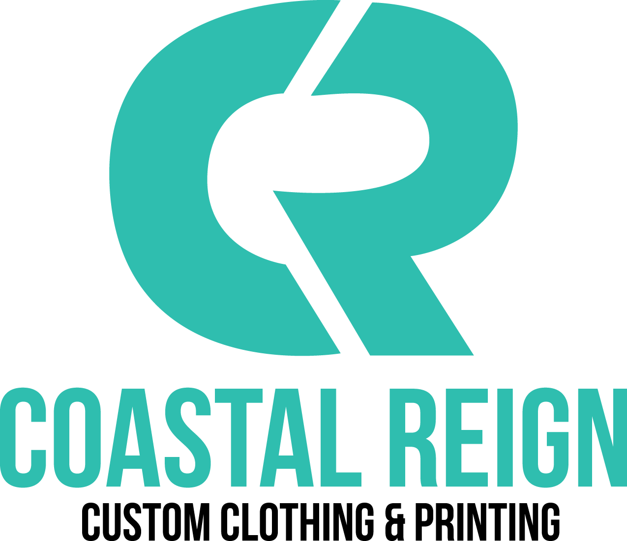 Coastal Reign FAQ Help Center home page