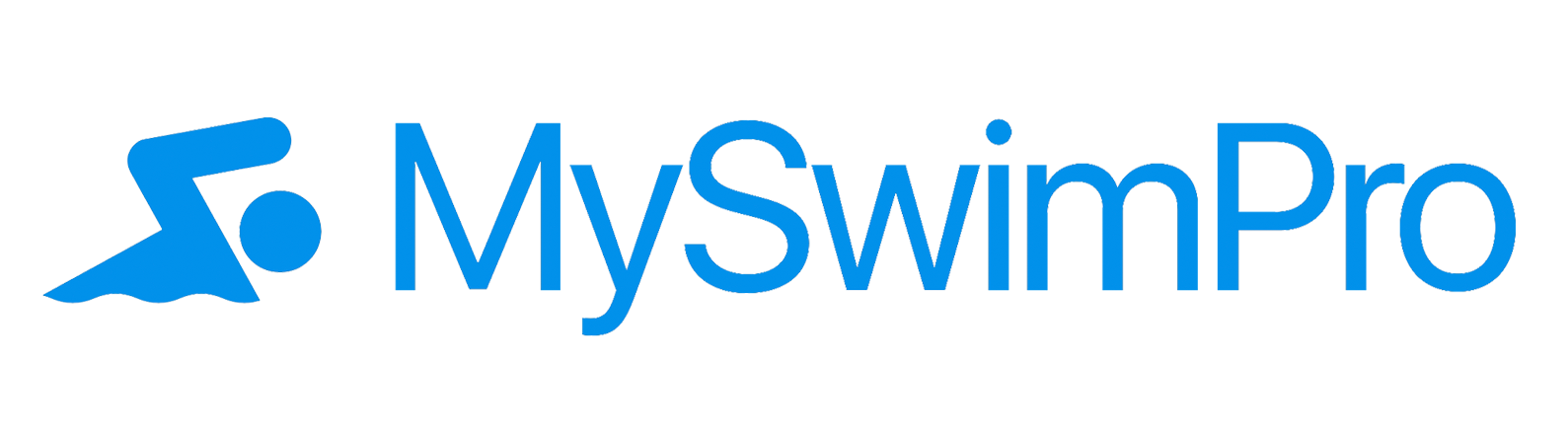 MySwimPro Support Help Center home page