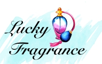 Luckyfragrance Help Center home page