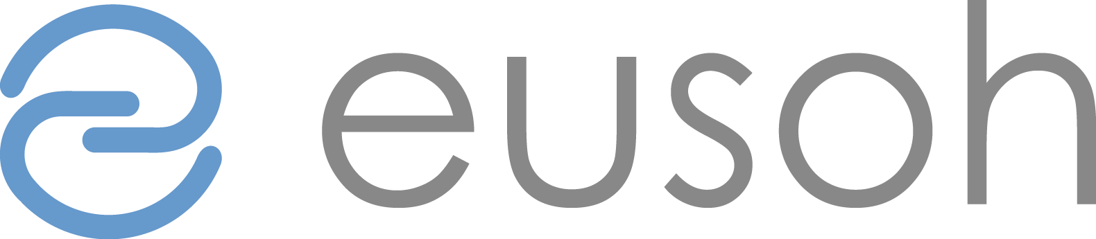 Eusoh Help Center home page