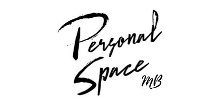 Personal Space MB Help Center Help Center home page