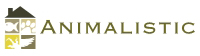 Animalistic Pet Products Pty. Ltd. Help Center home page