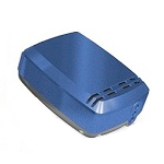Baha® 4-lydprocessor