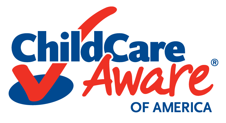 Child Care Aware of America Help Center home page