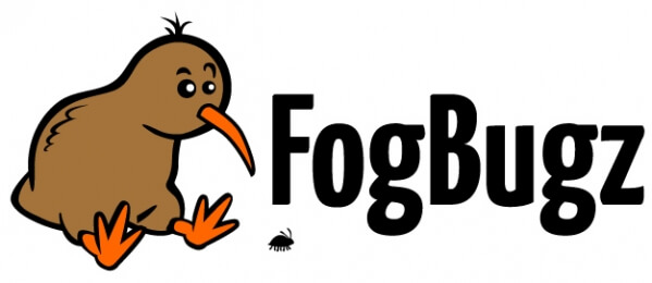 FogBugz Help Center home page
