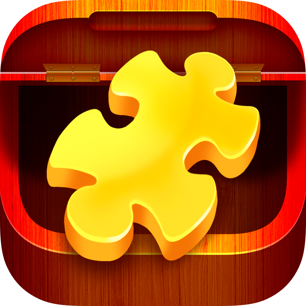 Puzzles iOS Help Center home page