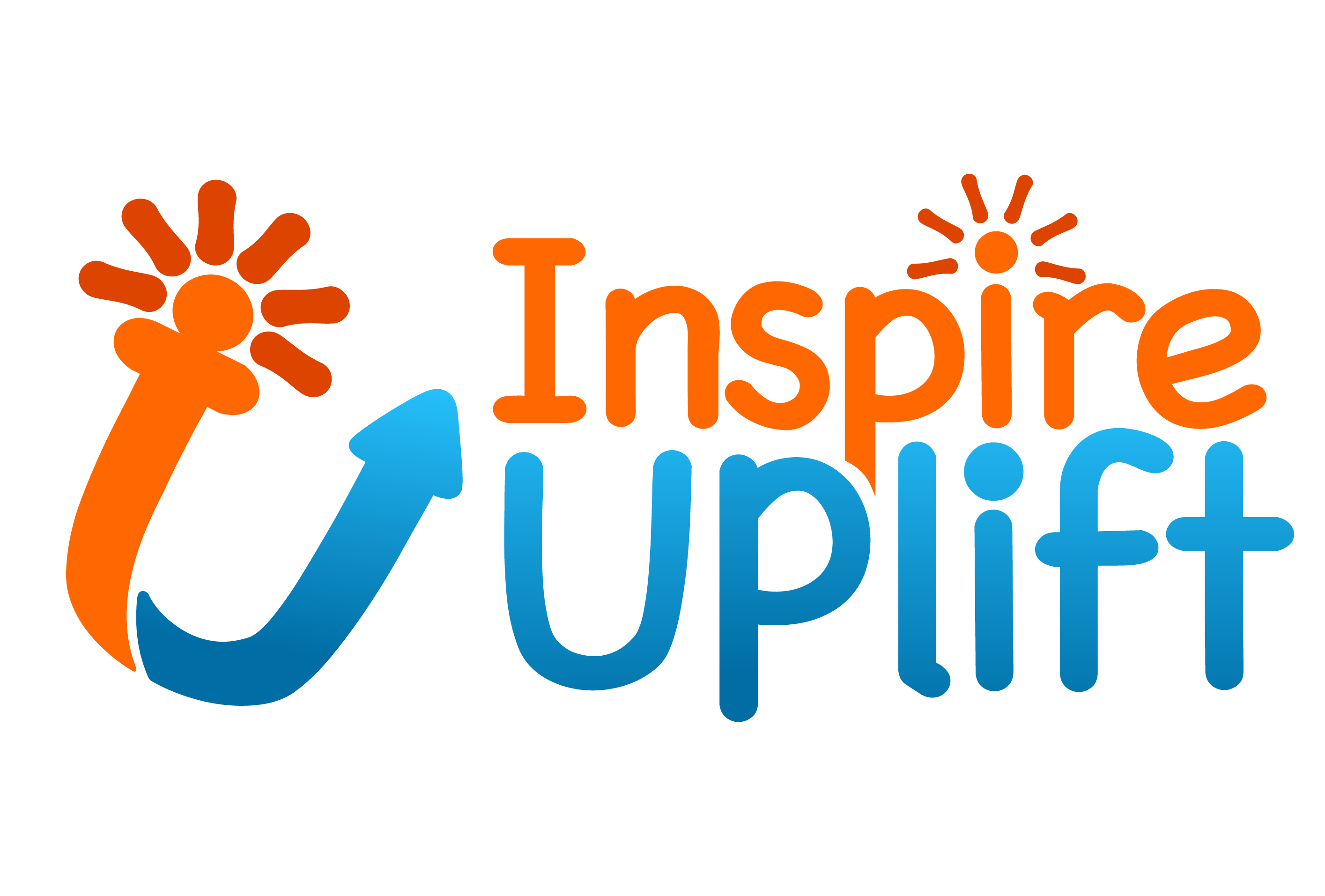 Inspire Uplift - Help Center, FAQ & Customer Support Help Center home page