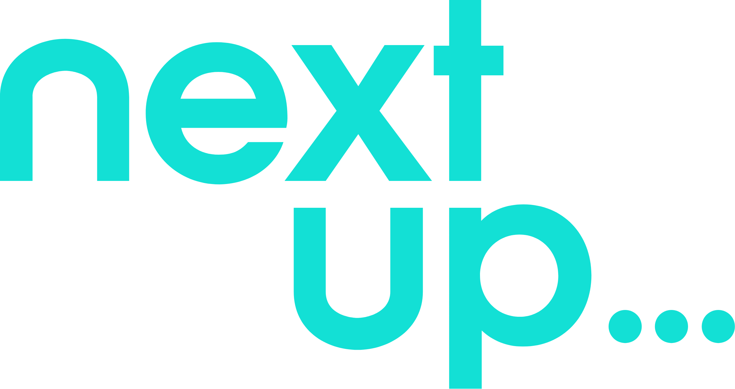 NextUp Comedy Help Center home page