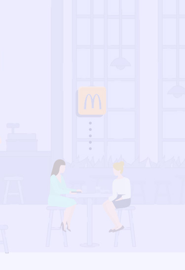 mobile-restaurant-illustration