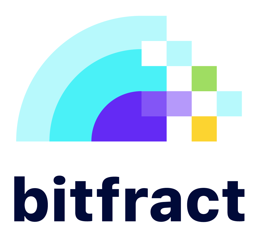 Bitfract Help Center home page