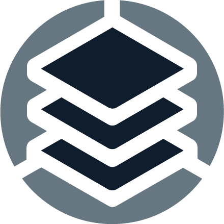 StackState Help Center home page