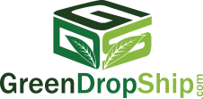 GreenDropShip Help Center home page