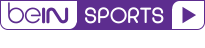 MY beIN SPORTS CONNECT Customer Service Help Center home page
