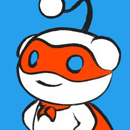 User Flair – Reddit Mods