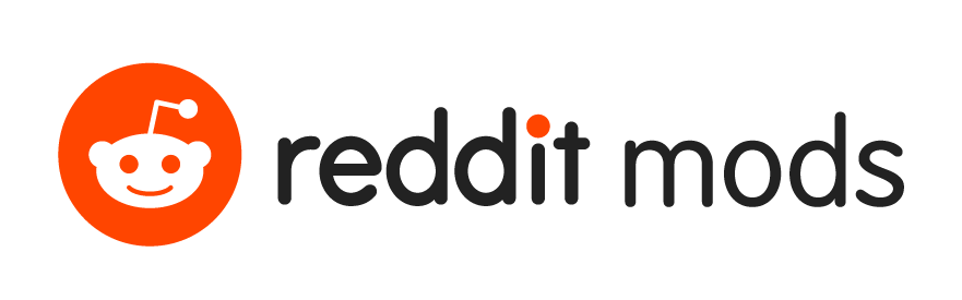 User Flair – Reddit Mods