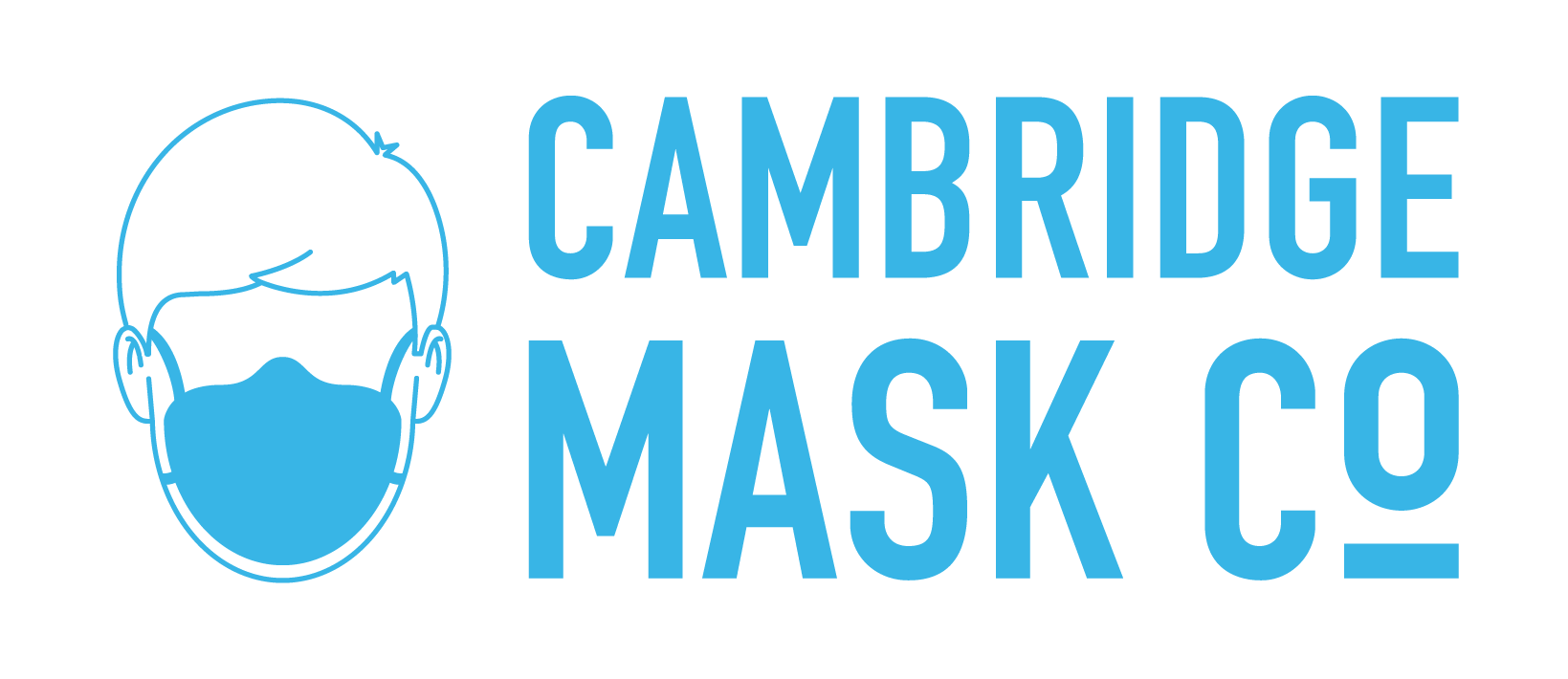 Cambridge Mask Co. Help Center home page