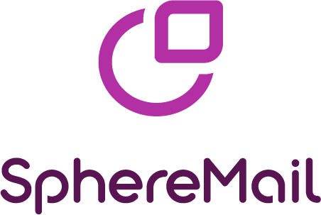 SphereMail Help Center home page
