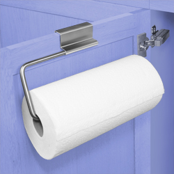 Paper Towel Roll Holder