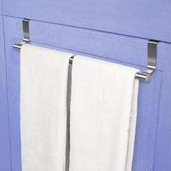 Expandable Towel Bar