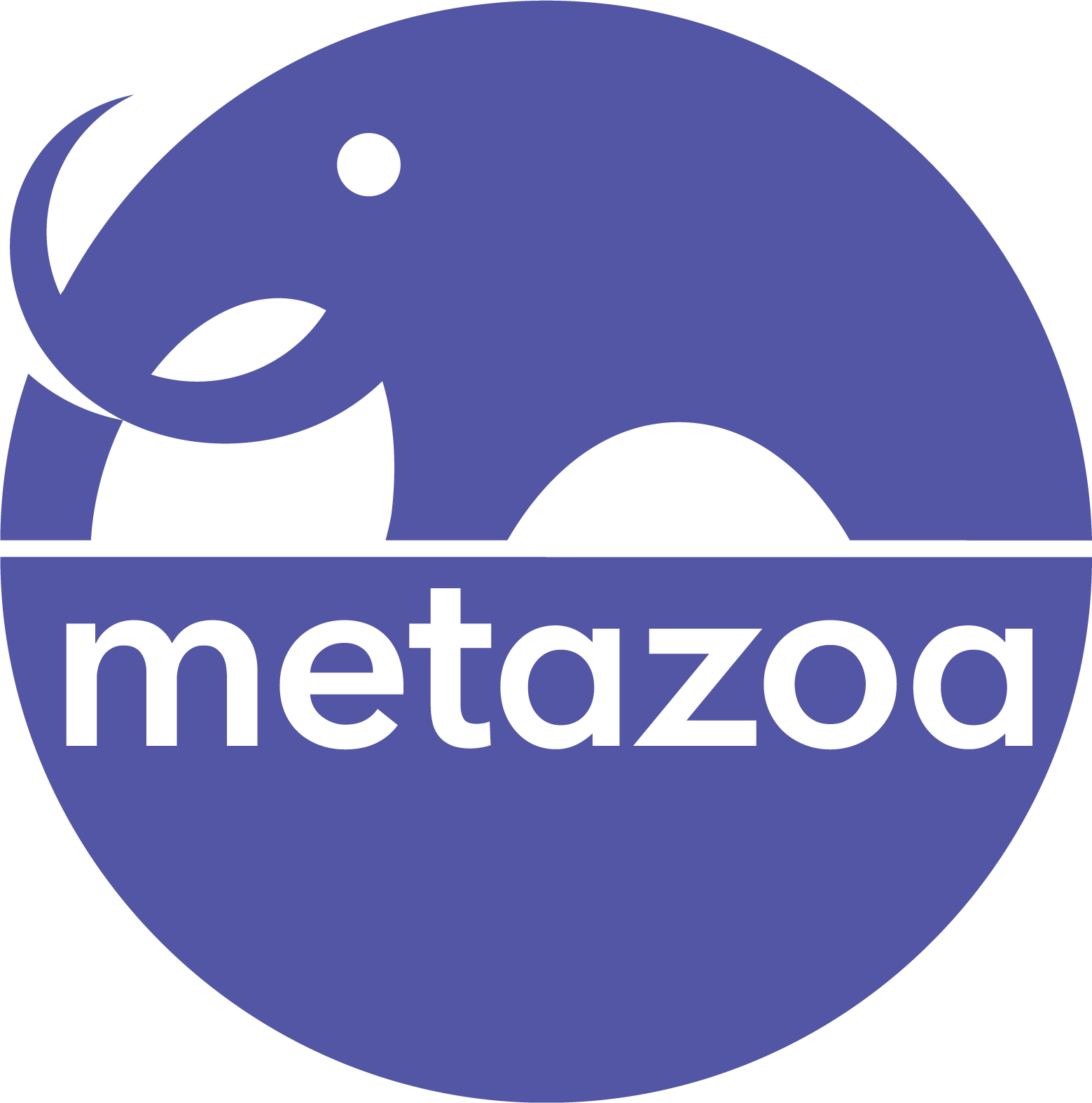 Metazoa Help Center home page