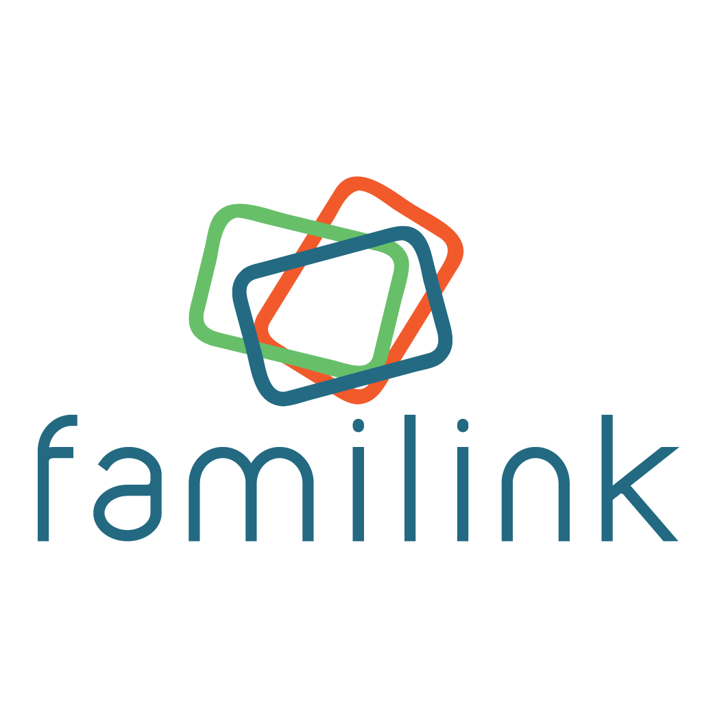 Familink Help Center home page