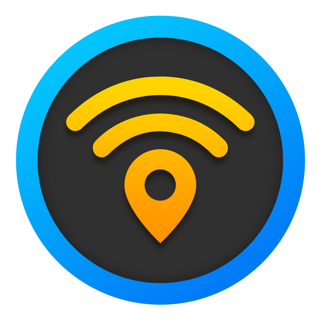 WiFi Map Support Help Center home page