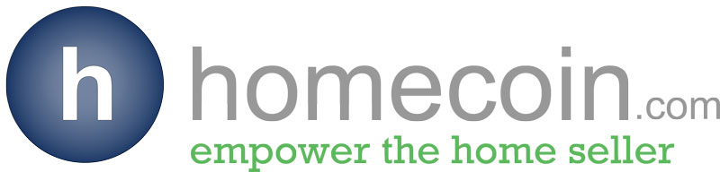 homecoin.com Help Center home page