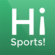 HiSports Help Center home page