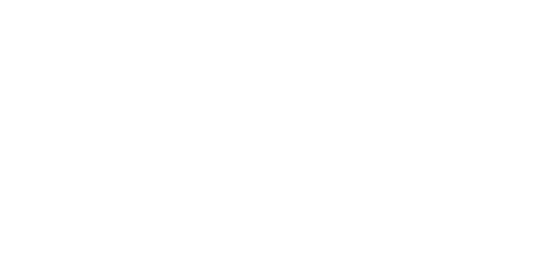 How Do I Contact Your Customer Service Team Virgin Experience Days