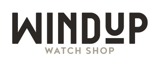 Windup Watch Shop Help Center home page