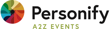 Getting Started with A2Z Events – Welcome to the A2Z Events Help Center