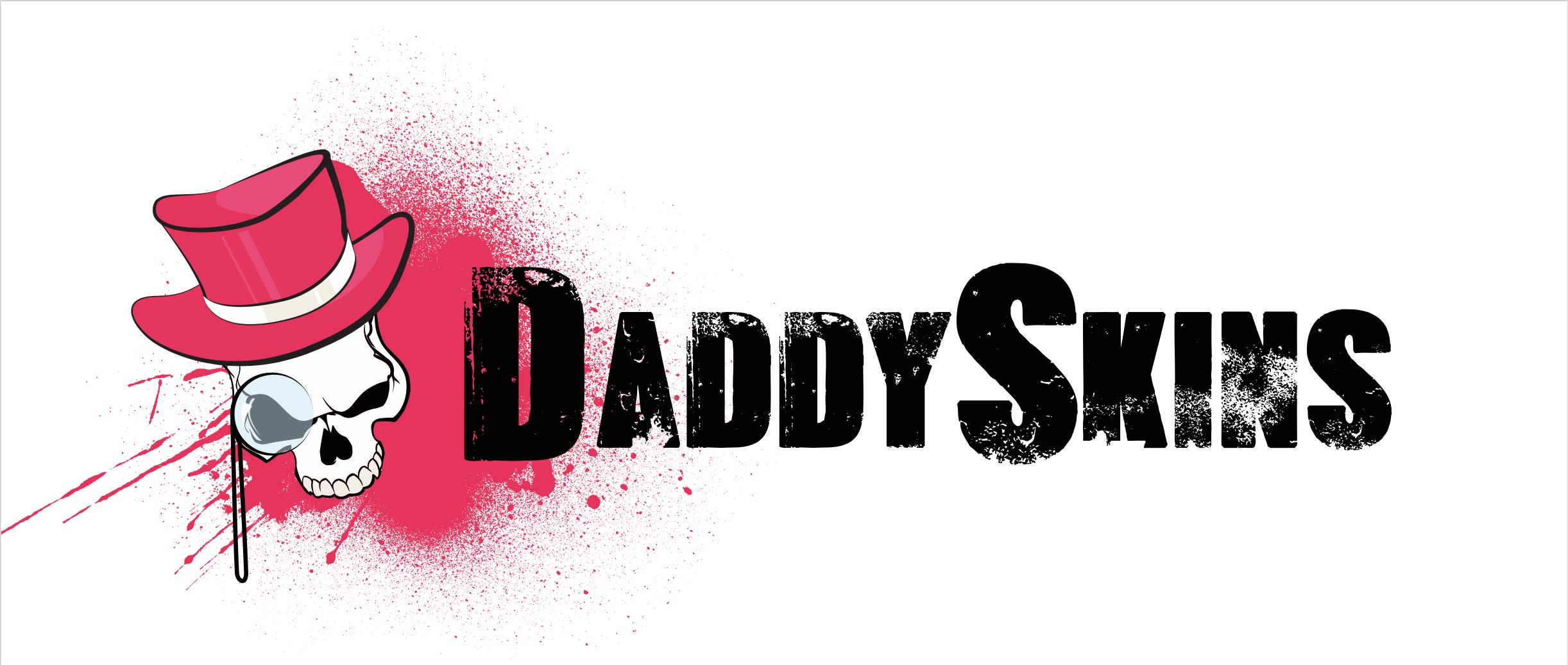 daddyskins